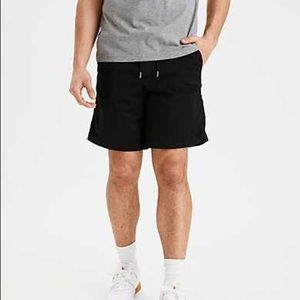 Boys American Eagle outfitters shorts small